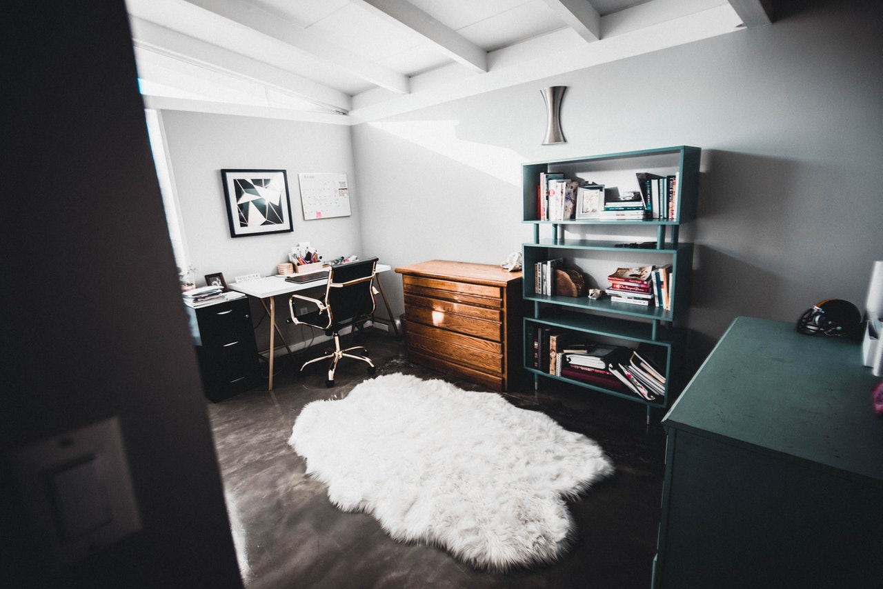 5 amazing diy home office decoration tips on a budget helper of life